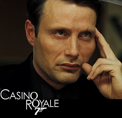 13-casino-royale-mads-mikkelsen-petitsfilmsentreamis.net-by-abbyxav-optimisation-google-image-wordpress