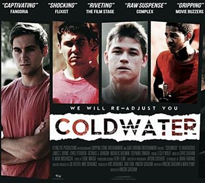 13-coldwater-movie-petitsfilmsentreamis.net-by-abbyxav-optimisation-google-image-wordpress