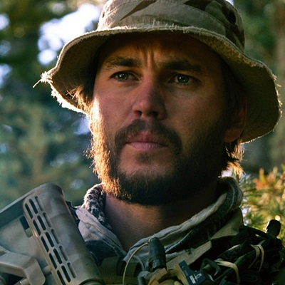 13-du-sang-et-des-larmes-lone-survivor-petitsfilmsentreamis.net-by-abbyxav-optimisation-google-imga-wordpress