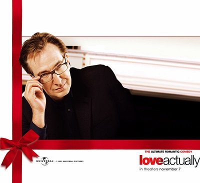 13-love-actually-alan-rickman-colin-firth-petitsfilmsentreamis.net-by-abbyxav-optimisation-google-image-wordpress