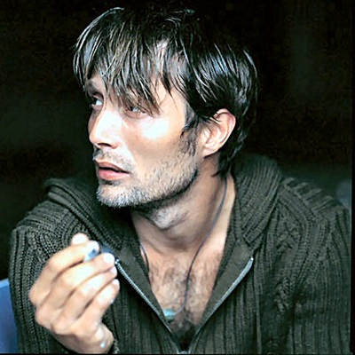 13-mads-mikkelsen-petitsfilmsentreamis.net-by-abbyxav-optimisation-google-image-wordpress