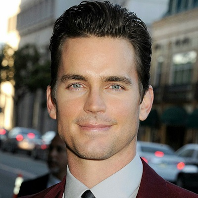 13-matt-bomer-petitsfilmsentreamis.net-by-abbyxav-optimisation-google-image-wordpress