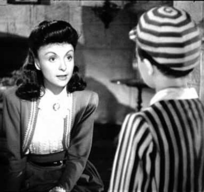 13-sylvie-et-le-fantome-film-1946-petitsfilmsentreamis.net-by-abbyxav-optimisation-google-image-wordpress
