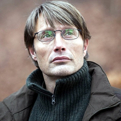 13-The-Hunt-jagten-mads-mikkelsen-petitsfilmsentreamis.net-by-abbyxav-optimisation-google-image-wordpress