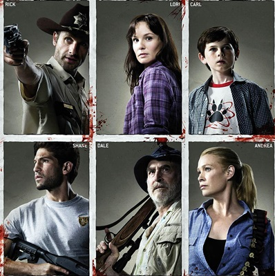 13-The_Walking_Dead_TV_Series-petitsfilmsentreamis.net-by-abbyxav-optimisation-google-image-wordpress