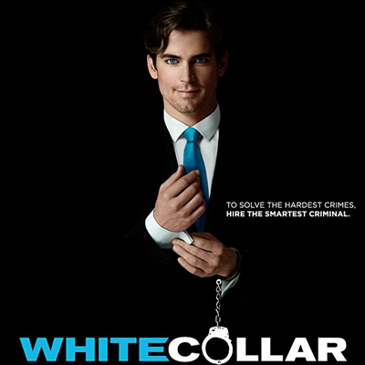 13-white-collar-2009-2015-matt-bomer-petitsfilmsentreamis.net-by-abbyxav-optimisation-google-image-wordpress