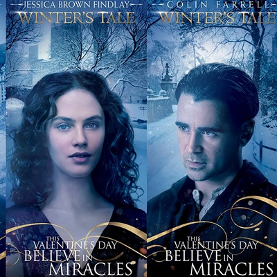 13-winters-tale-crowe-farrell-brown-petitsfilmsentreamis.net-optimisation-google-image-wordpress