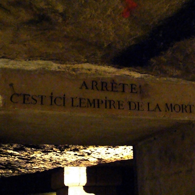 14-catacombes-film-2014-petitsfilmsentreamis.net-abbyxav-optimisation-google-image-wordpress