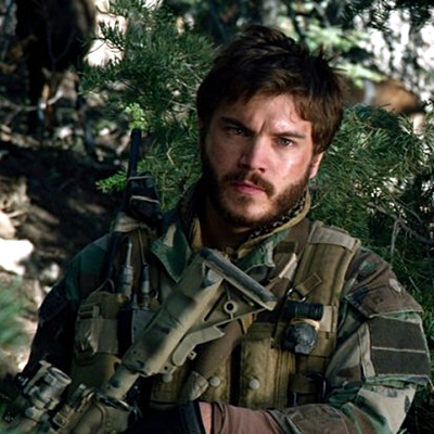 14-du-sang-et-des-larmes-lone-survivor-petitsfilmsentreamis.net-by-abbyxav-optimisation-google-imga-wordpress