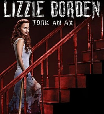 14-lizzie-borden-christina-ricci-petitsfilmsentreamis.net-by-abbyxav-optimisation-google-image-wordpress