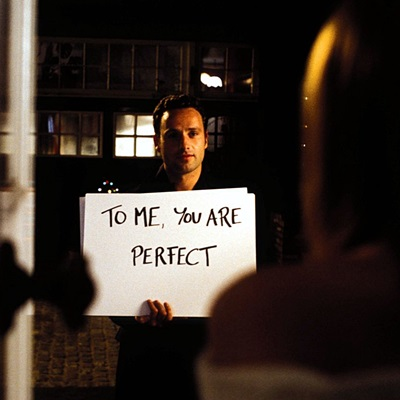 14-love-actually-alan-rickman-colin-firth-petitsfilmsentreamis.net-by-abbyxav-optimisation-google-image-wordpress