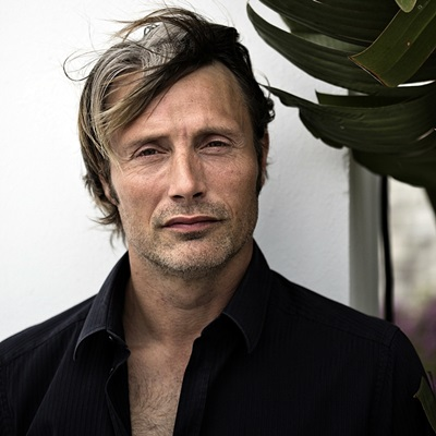 14-mads-mikkelsen-petitsfilmsentreamis.net-by-abbyxav-optimisation-google-image-wordpress