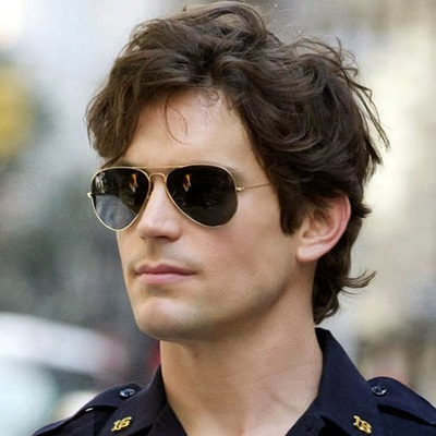14-matt-bomer-petitsfilmsentreamis.net-by-abbyxav-optimisation-google-image-wordpress