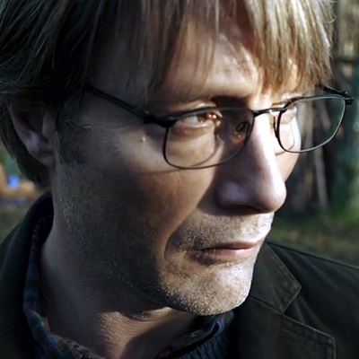 14-The-Hunt-jagten-mads-mikkelsen-petitsfilmsentreamis.net-by-abbyxav-optimisation-google-image-wordpress