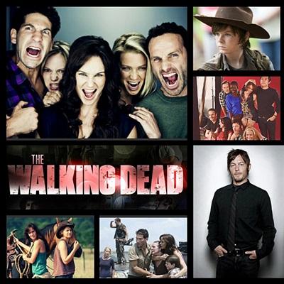 14-The_Walking_Dead_TV_Series-petitsfilmsentreamis.net-by-abbyxav-optimisation-google-image-wordpress