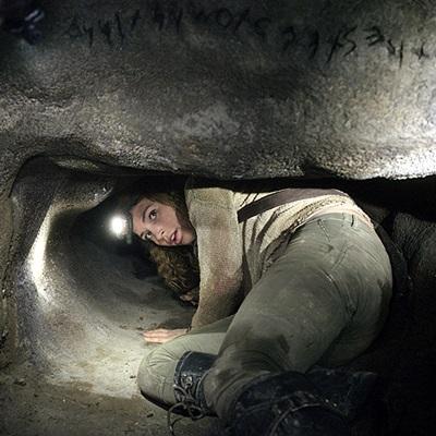 15-catacombes-film-2014-petitsfilmsentreamis.net-abbyxav-optimisation-google-image-wordpress