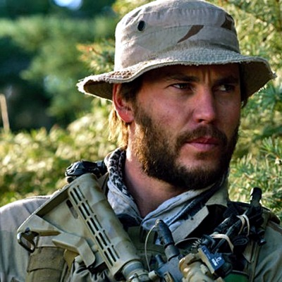 15-du-sang-et-des-larmes-lone-survivor-petitsfilmsentreamis.net-by-abbyxav-optimisation-google-imga-wordpress