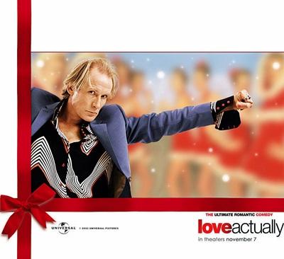 15-love-actually-alan-rickman-colin-firth-petitsfilmsentreamis.net-by-abbyxav-optimisation-google-image-wordpress
