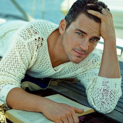 15-matt-bomer-petitsfilmsentreamis.net-by-abbyxav-optimisation-google-image-wordpress