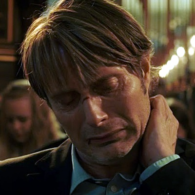 15-The-Hunt-jagten-mads-mikkelsen-petitsfilmsentreamis.net-by-abbyxav-optimisation-google-image-wordpress