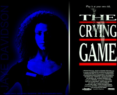 15-the_crying_game-whithaker-davidson-rea-petitsfilmsentreamis.net-by-abbyxav-optimisation-google-image-wordpress