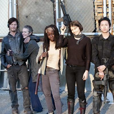 15-The_Walking_Dead_TV_Series-petitsfilmsentreamis.net-by-abbyxav-optimisation-google-image-wordpress