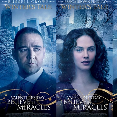 15-winters-tale-crowe-farrell-brown-petitsfilmsentreamis.net-optimisation-google-image-wordpress