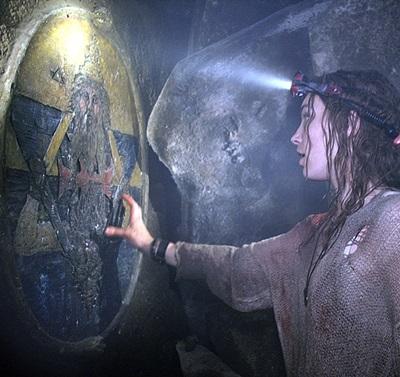 16-catacombes-film-2014-petitsfilmsentreamis.net-abbyxav-optimisation-google-image-wordpress