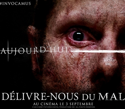16-Délivre-nous-du-mal-movie-petitsfilmsentreamis.net-by-abbyxav-optimisation-google-image-wordpress