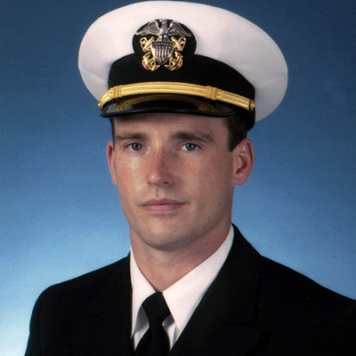 Michael P.Murphy