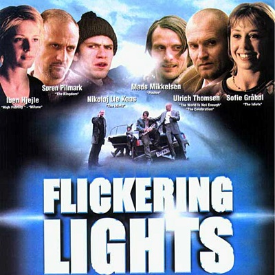 16-flickering-lights-mads-mikkelsen-petitsfilmsentreamis.net-by-abbyxav-optimisation-google-image-wordpress