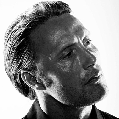 16-mads-mikkelsen-petitsfilmsentreamis.net-by-abbyxav-optimisation-google-image-wordpress