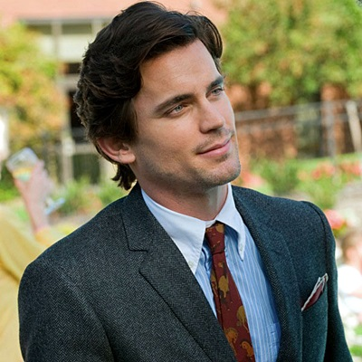 16-matt-bomer-petitsfilmsentreamis.net-by-abbyxav-optimisation-google-image-wordpress
