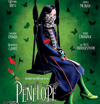 16-penelope-christina-ricci-petitsfilmsentreamis.net-by-abbyxav-optimisation-google-image-wordpress