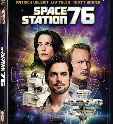 16-space-station-76-2014-matt-bomer-petitsfilmsentreamis.net-by-abbyxav-optimisation-google-image-wordpress