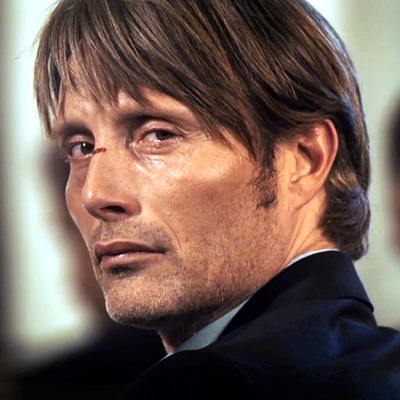 16-The-Hunt-jagten-mads-mikkelsen-petitsfilmsentreamis.net-by-abbyxav-optimisation-google-image-wordpress