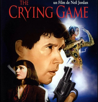 16-the_crying_game-whithaker-davidson-rea-petitsfilmsentreamis.net-by-abbyxav-optimisation-google-image-wordpress