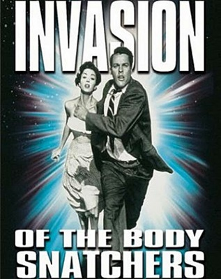 17-invasion_of-the-body_snatchers-movie-1956-petitsfilmsentreamis.net-by-abbyxav-optimisation-google-image-wordpress