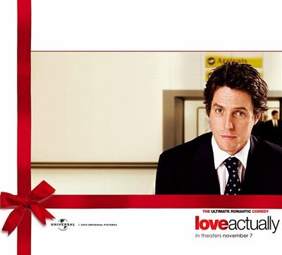 17-love-actually-alan-rickman-colin-firth-petitsfilmsentreamis.net-by-abbyxav-optimisation-google-image-wordpress