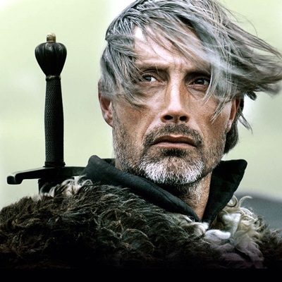 17-mads-mikkelsen-petitsfilmsentreamis.net-by-abbyxav-optimisation-google-image-wordpress