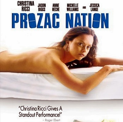 17-prozac-nation-christina-ricci-petitsfilmsentreamis.net-by-abbyxav-optimisation-google-image-wordpress