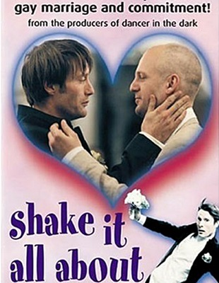 17-shake-it-all-about-mads-mikkelsen-petitsfilmsentreamis.net-by-abbyxav-optimisation-google-image-wordpress