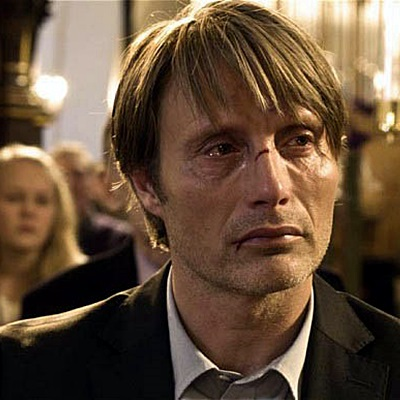 17-The-Hunt-jagten-mads-mikkelsen-petitsfilmsentreamis.net-by-abbyxav-optimisation-google-image-wordpress