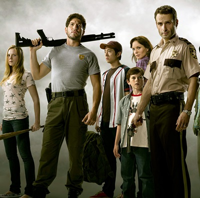 17-The_Walking_Dead_TV_Series-petitsfilmsentreamis.net-by-abbyxav-optimisation-google-image-wordpress