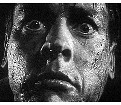 18-invasion_of-the-body_snatchers-movie-1956-petitsfilmsentreamis.net-by-abbyxav-optimisation-google-image-wordpress