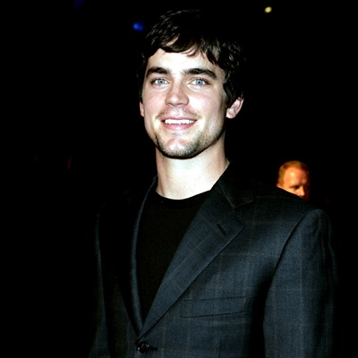18-matt-bomer-petitsfilmsentreamis.net-by-abbyxav-optimisation-google-image-wordpress