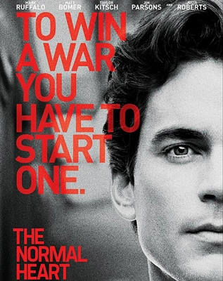 18-the-normal-heart-2014-matt-bomer-petitsfilmsentreamis.net-by-abbyxav-optimisation-google-image-wordpress