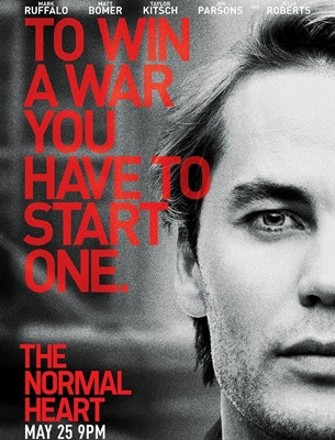 18-the-normal-heart-matt-bomer-petitsfilmsentreamis.net-author-abbyxav-optimisation-google-image-wordpress