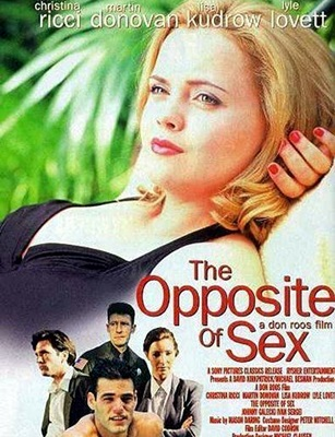 18-the-opposite-sex-christina-ricci-petitsfilmsentreamis.net-by-abbyxav-optimisation-google-image-wordpress
