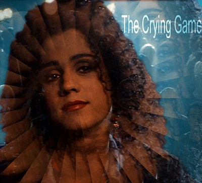 18-the_crying_game-whithaker-davidson-rea-petitsfilmsentreamis.net-by-abbyxav-optimisation-google-image-wordpress